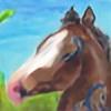 Silvari-Equestrian's avatar