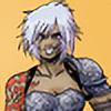 silvarknite's avatar