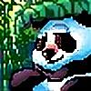 Silvarn's avatar
