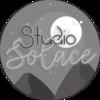 silvatenebris's avatar