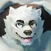 Silvatici's avatar