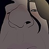 SilVaugh's avatar