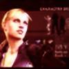 Silvaze-Love's avatar