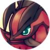 silvaze24's avatar