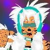 Silvaze69's avatar