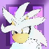Silvaze777's avatar