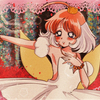 silvazefangirl's avatar