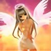 SilvazePortugueseFan's avatar