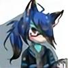 SilvazeRei-Sha's avatar