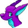 SilvDrgn's avatar