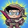 SilveiraJrArt's avatar