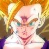 silvejr01's avatar