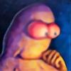 silvekoski's avatar