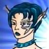 Silvemoor's avatar