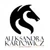 silvena's avatar