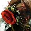 silvennia's avatar