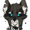 SilvenPup's avatar