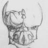 SilvenWolf's avatar