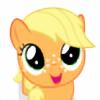 Silver--Breeze's avatar