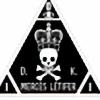 silver-'s avatar