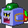 Silver-64's avatar