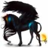 Silver-Aeska's avatar