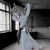 Silver-Bristle's avatar