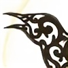 Silver-Chalice's avatar