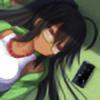 Silver-Clarity's avatar
