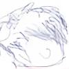 Silver-Decepticon's avatar