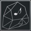 Silver-Disc's avatar