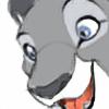 silver-dog's avatar