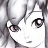 silver-dragon-melove's avatar