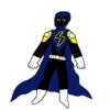 Silver-Electromancer's avatar