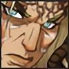 Silver-Falcon's avatar