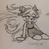 silver-fangirl14's avatar