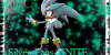 silver-fans-UNITE