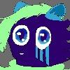 silver-fox-2005's avatar