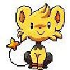 Silver-Fox17's avatar
