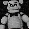 Silver-Freddeh's avatar