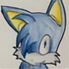 Silver-Glaceon's avatar