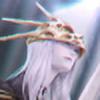 silver-haired-sadist's avatar