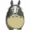 silver-howrse's avatar
