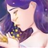 Silver-Identity's avatar