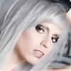 silver-ivy's avatar