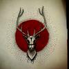 Silver-Kaja's avatar