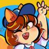 Silver-KitsuneNeko's avatar
