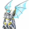 silver-maple-leaf's avatar