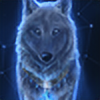 Silver-mist16's avatar