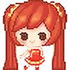 Silver-moon123's avatar